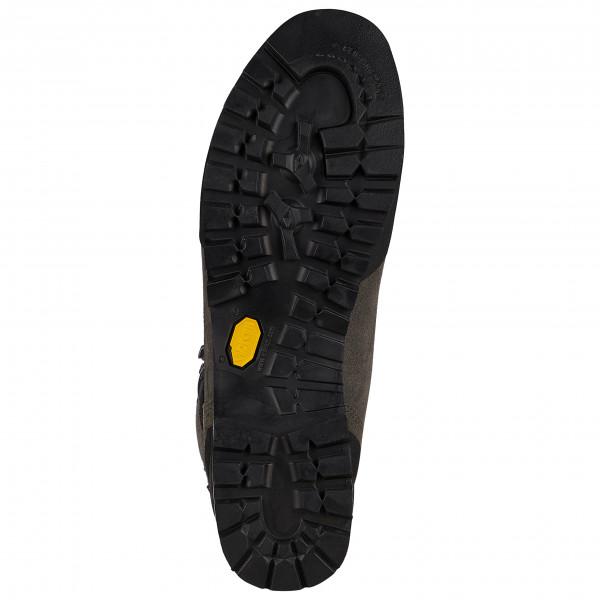 Cadin GTX MID - Mountaineering boots