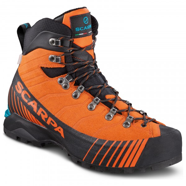 Scarpa - Ribelle OD - Mountaineering boots