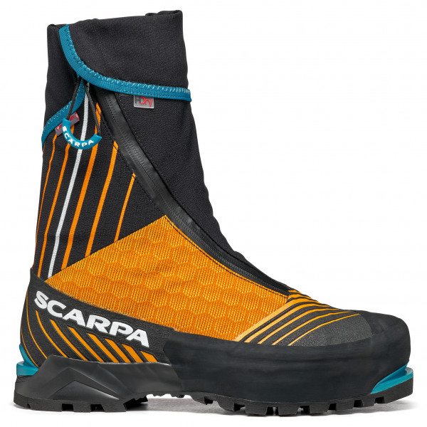 Scarpa - Phantom Tech - Mountaineering boots