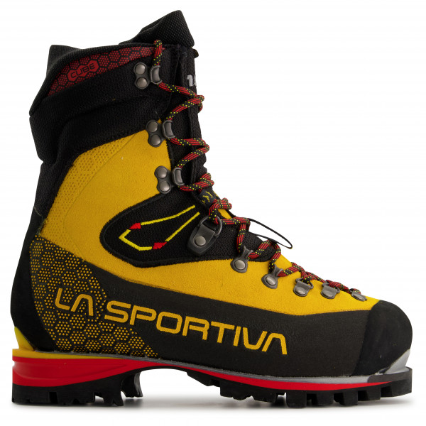 La Sportiva - Nepal Cube GTX - Bergschuhe