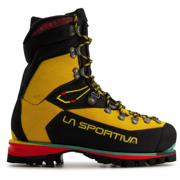 La Sportiva - Nepal Evo GTX - Bergschuhe
