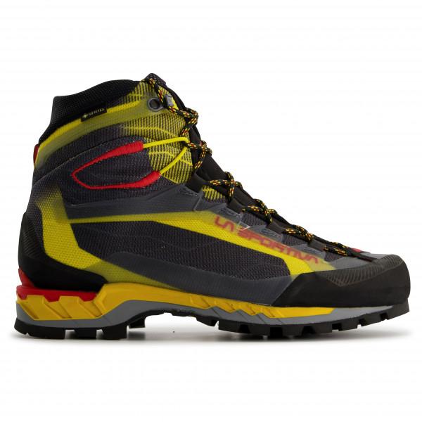 Trango Tech GTX - Mountaineering boots