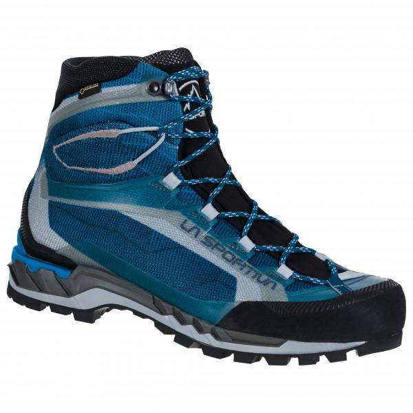 La Sportiva - Trango Tech GTX - Mountaineering boots