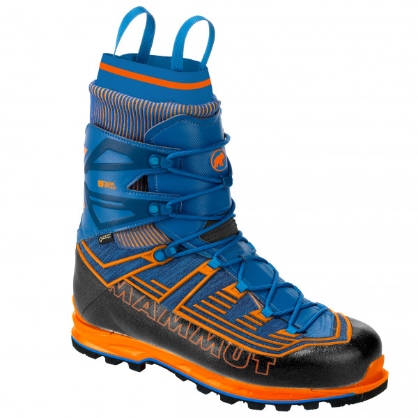 Mammut - Nordwand Knit High GTX - Bergschoenen