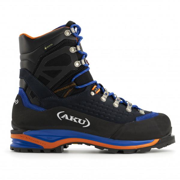 AKU - Hayatsuki GTX - Mountaineering boots