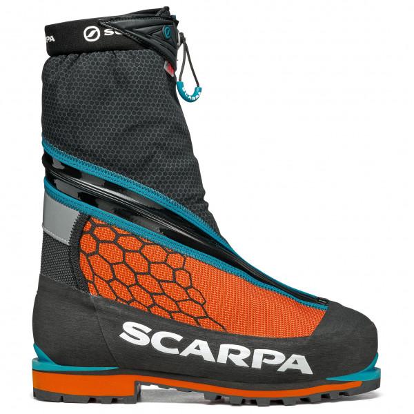 Scarpa - Phantom 6000 - Expedition boots