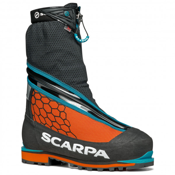 Scarpa - Phantom 6000 - Expeditionsschuhe