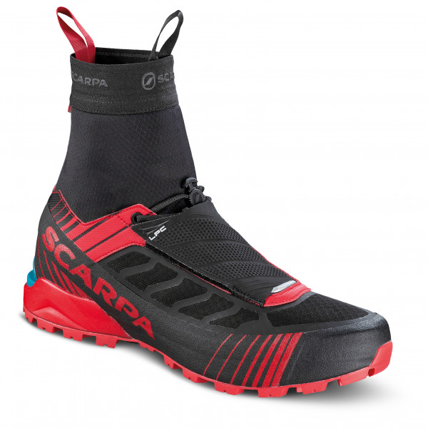Scarpa - Ribelle S HD - Mountaineering boots
