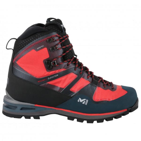 Millet - Elevation II GTX - Alpinkängor
