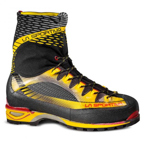 Trango Ice Cube GTX - Mountaineering boots