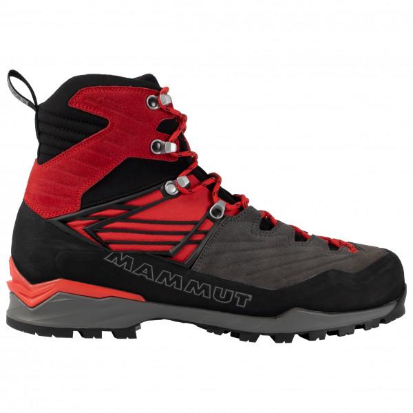 Kento Pro High GTX - Mountaineering boots