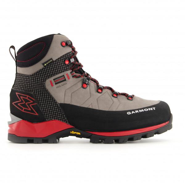 Toubkal 2.1 GTX - Mountaineering boots
