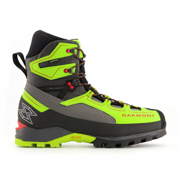 Garmont - Tower 2.0 Extreme GTX - Mountaineering boots
