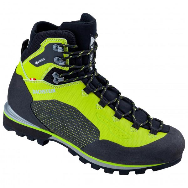Serles GTX - Mountaineering boots