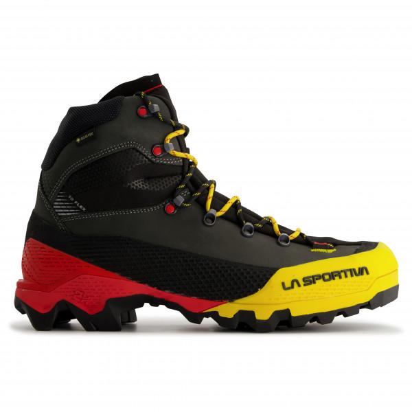 La Sportiva - Aequilibrium LT GTX - Bergschuhe