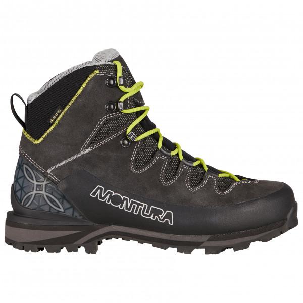 Tre Cime Evo GTX - Mountaineering boots