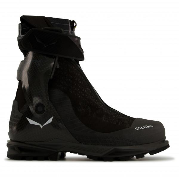 Salewa - MS Ortles Couloir - Chaussures de montagne