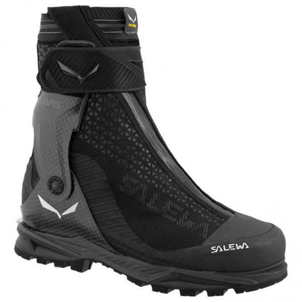Salewa - MS Ortles Couloir - Mountaineering boots