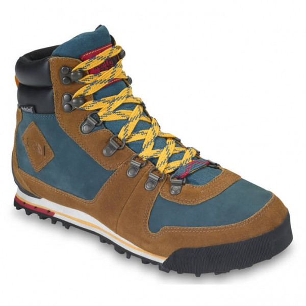 The North Face - Back-To-Berkeley 68 - Winterschuhe