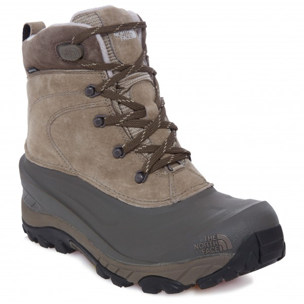 The North Face - Chilkat II - Chaussures chaudes