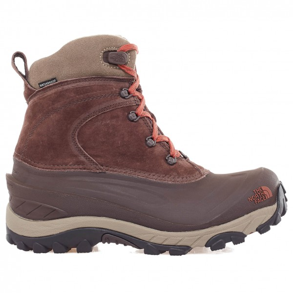 The North Face - Chilkat II - Winterschoenen