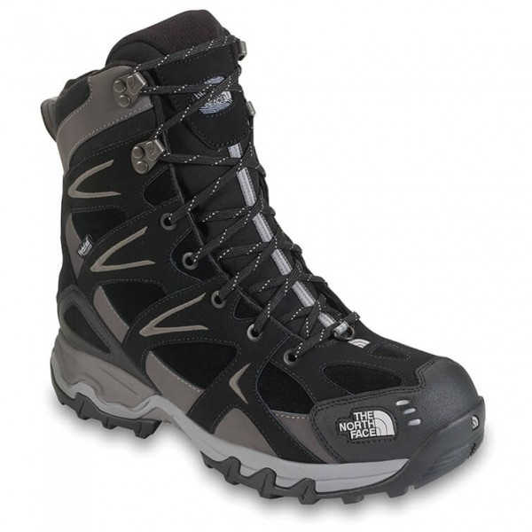 The North Face - Arctic Hedgehog Tall - Winterschuhe