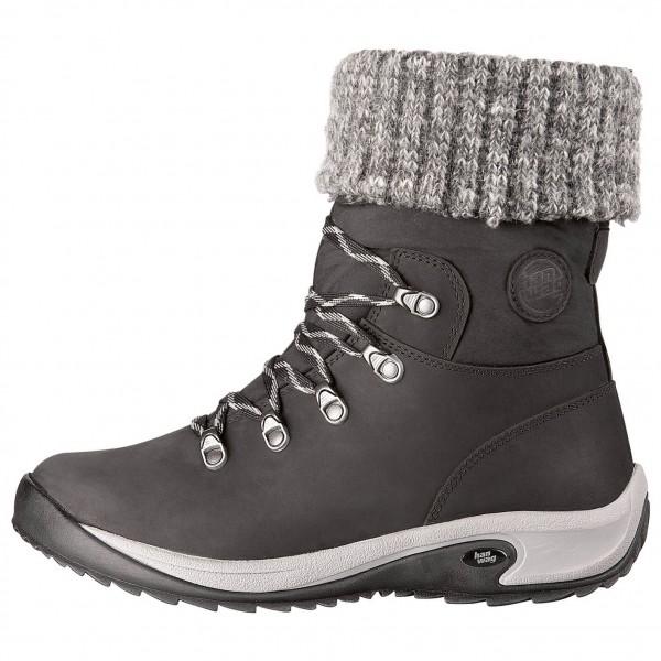 Hanwag - Järv GTX - Chaussures chaudes