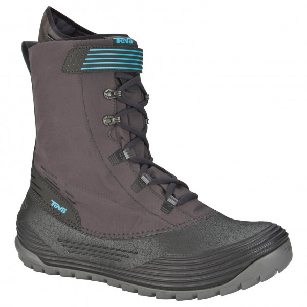 Teva - Chair 5 - Winter boots