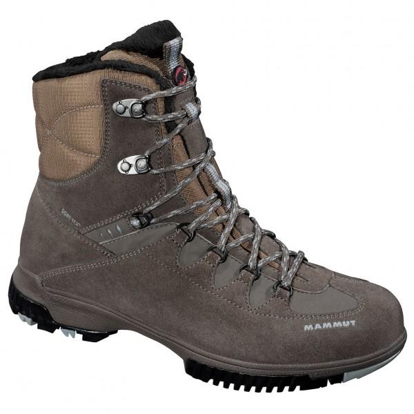 Mammut - Whitehorn GTX - Winter boots
