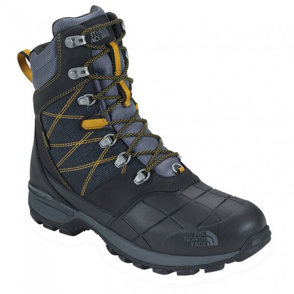 The North Face - Snowsquall Tall - Winterschuhe
