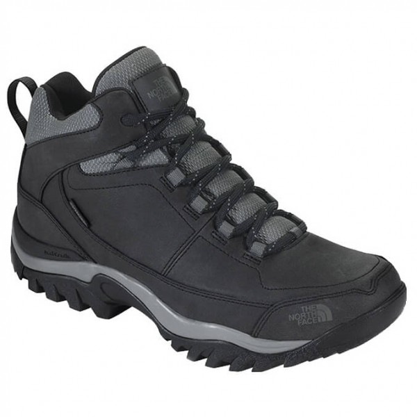 The North Face - Snowstrike - Winterschoenen