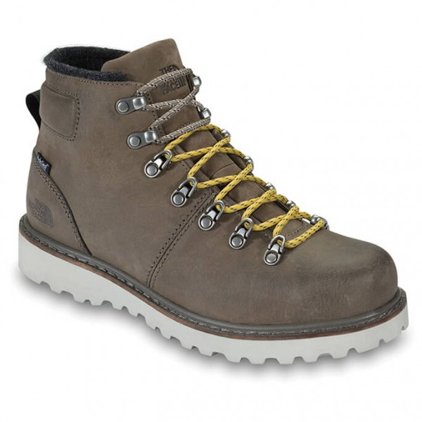 The North Face - Ballard 6'' - Stiefel