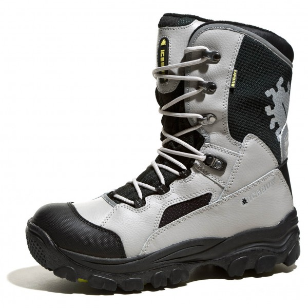 Icebug - Sorix - Chaussures chaudes