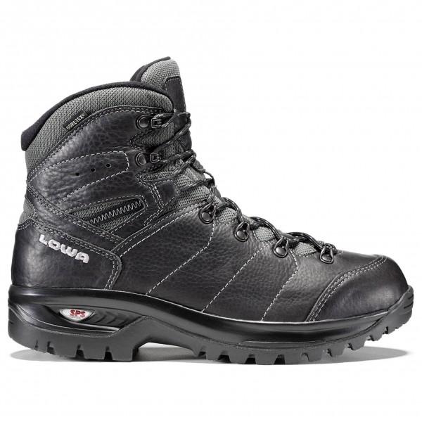 Lowa - Yukon Ice GTX - Chaussures chaudes