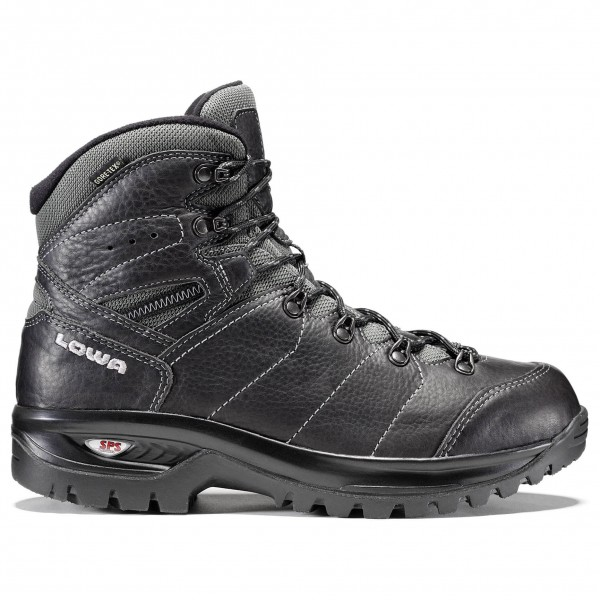 Lowa - Yukon Ice GTX - Winter boots