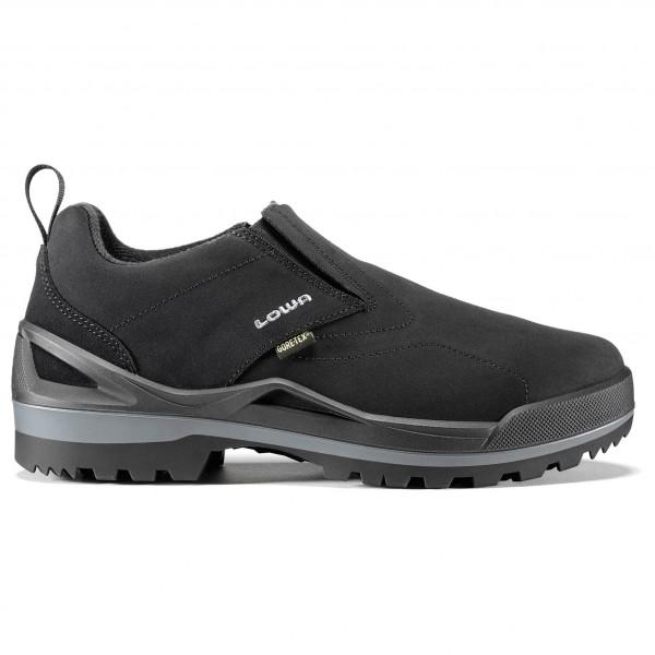 Lowa - Harrison GTX Lo - Chaussures chaudes