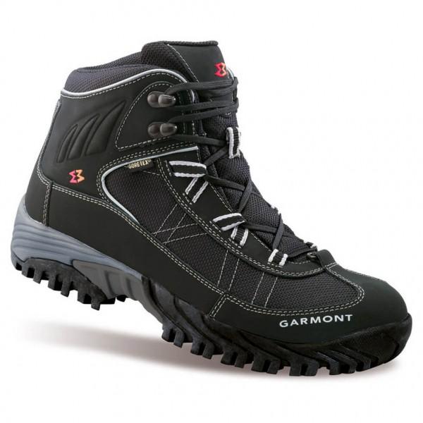 Garmont - Momentum Mid Snow GTX - Winter boots