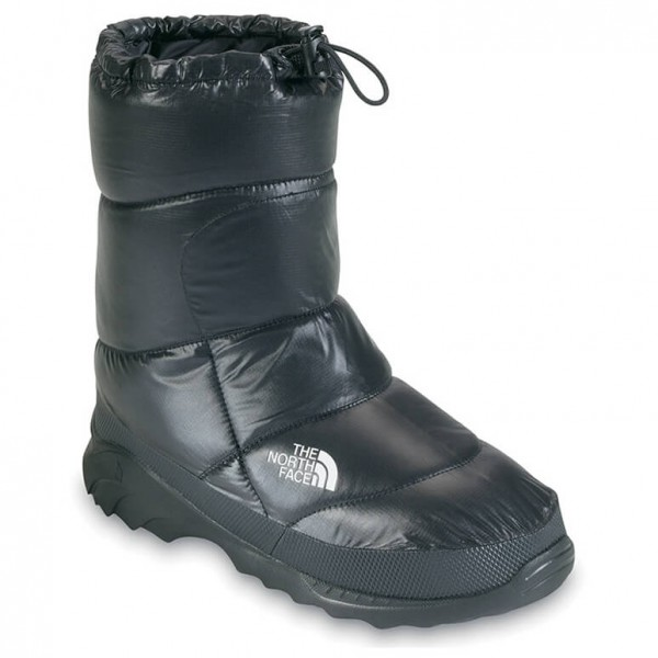 The North Face - Nuptse Bootie III - Winterschoenen