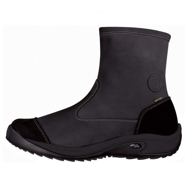 Hanwag - Skule GTX - Chaussures chaudes