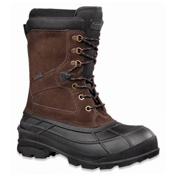 Kamik - Nationplus - Winter boots
