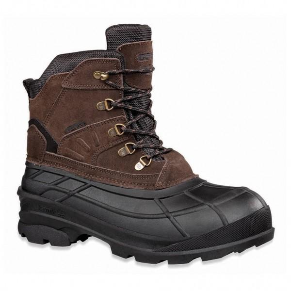 Kamik - Fargo - Chaussures chaudes
