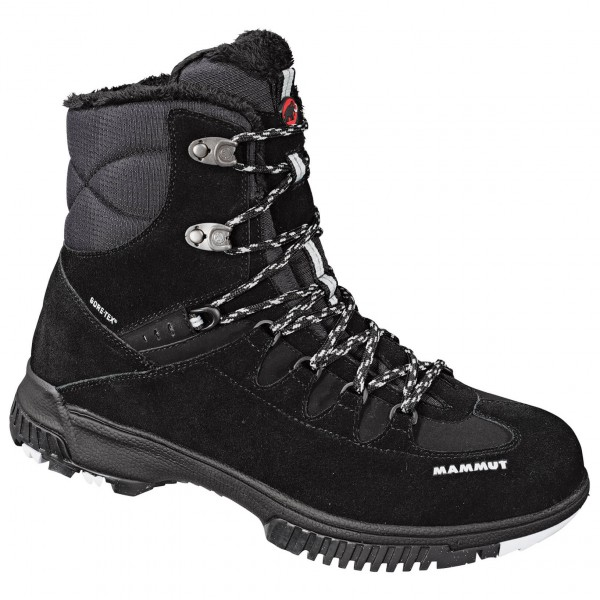 Mammut - Whitehorn GTX - Chaussures chaudes