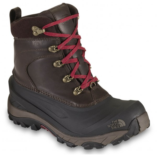 The North Face - Chilkat II Luxe - Winterschoenen