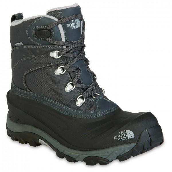 The North Face - Chilkat II Nylon (EU) - Chaussures chaudes