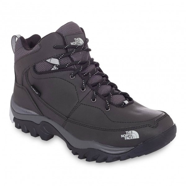 The North Face - Snowstrike II - Winter boots