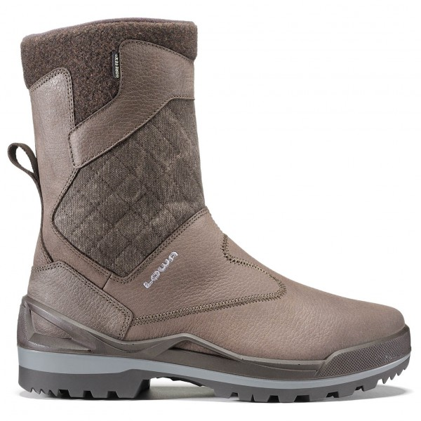 Lowa - Adamello II GTX - Winter boots
