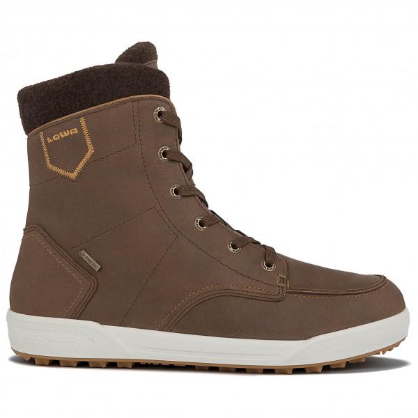 Lowa - Glasgow GTX Mid - Chaussures chaudes