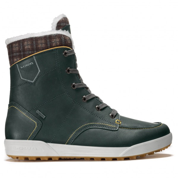 Lowa - Glasgow GTX Mid - Winter boots