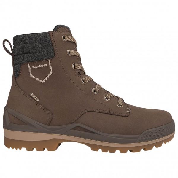 Lowa - Oslo GTX Mid - Winter boots