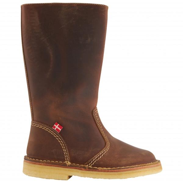 Vejle - Winter boots